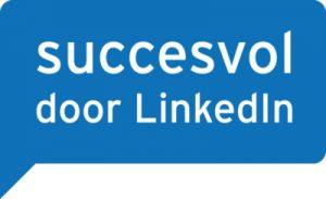 Succesvol door online linkedIn training